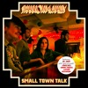 Street People by Shannon McNally // Small Town Talk - The Songs of Bobby Charles (2013)