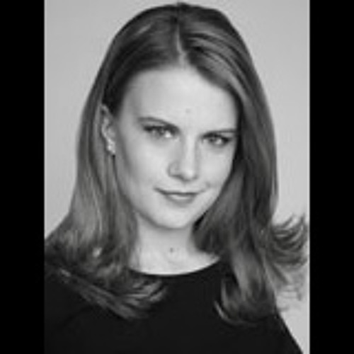 "Seattle Opera ""VIVA VERDI!"" Sarah Larsen as Fenena"