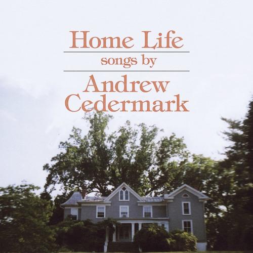 Andrew Cedermark - Canis Major