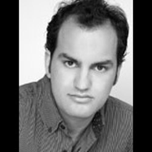 """Theo Lebow at Seattle Opera - """"La donna è mobile"""""""