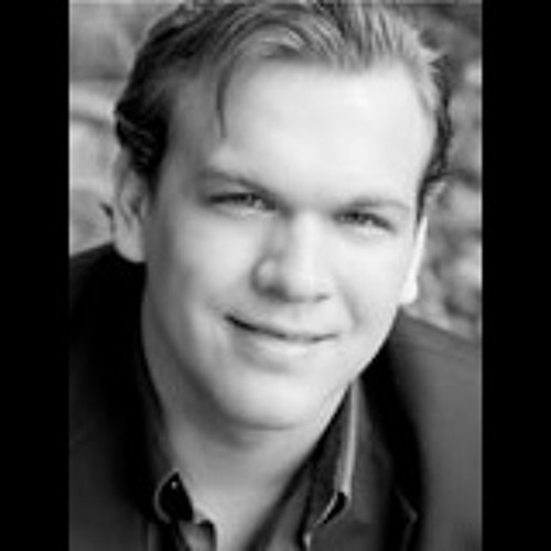 "Seattle Opera ""VIVA VERDI!"" Hunter Enoch as Rigoletto"