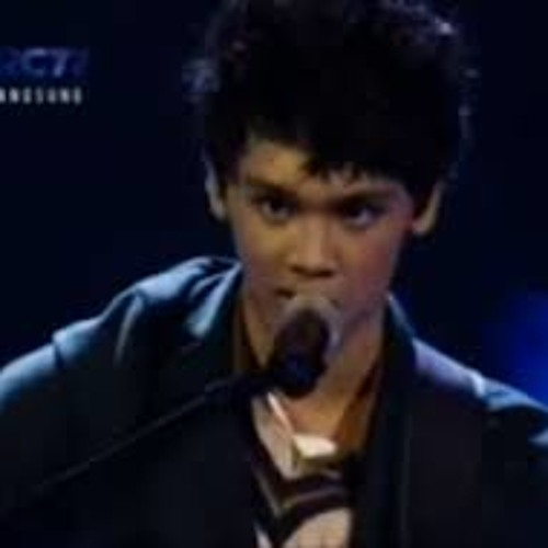 Mikha Angelo - Baby One More Time - X Factor Indonesia - Gala Show.