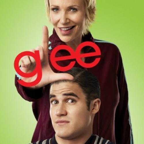 Glee - Season 4 - Episode 18 #Full Eps18
