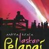 Nidji - Laskar Pelangi(Cover).mp3