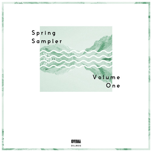 Salomon Moore - Kind of a little funk (original mix) Preview