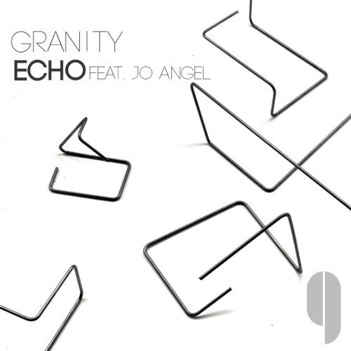 Granity - Echo feat. Jo Angel [FREE DOWNLOAD]