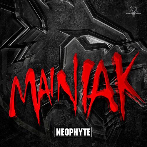 Neophyte - Mainiak (NEO059)
