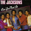 The Jacksons - Can You Feel It (JD Live Bootleg) Preview