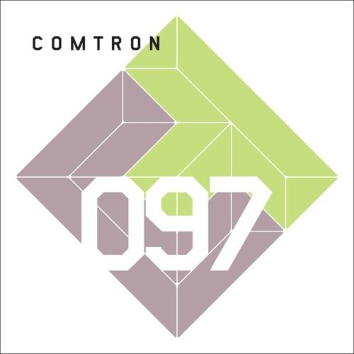 Comtron - T.I.N.A.