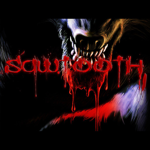 Sawtooth - Dead Negative