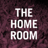 Download The Home Room - Episode 1 Mp3