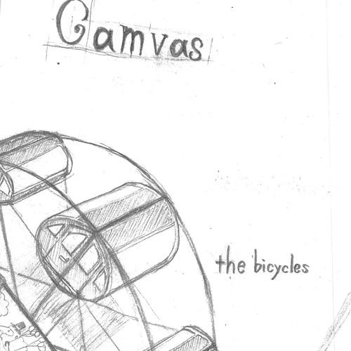 どうしようかな/The Bicycles