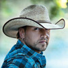 Jason Aldean On Playing Sold Out Sanford Stadium Show