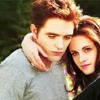 Edward Cullen - Let Me Sign  at Twilight soundtrack