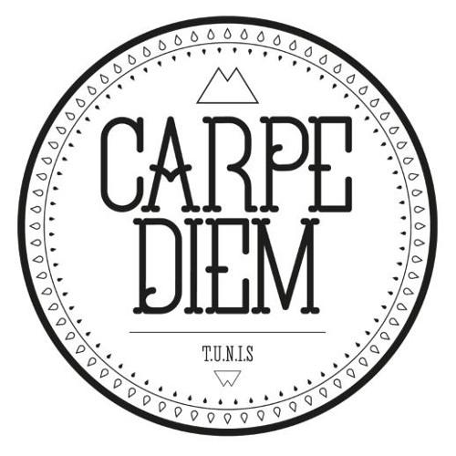 Mix live Moy-Ka at Carpe Diem Tunis 04-03-2013