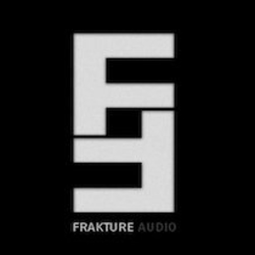 Frakture Audio - Tim Müller - Within Evil (Mike Wall Remix)
