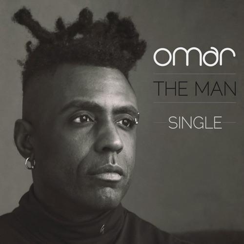 01 Omar - The Man