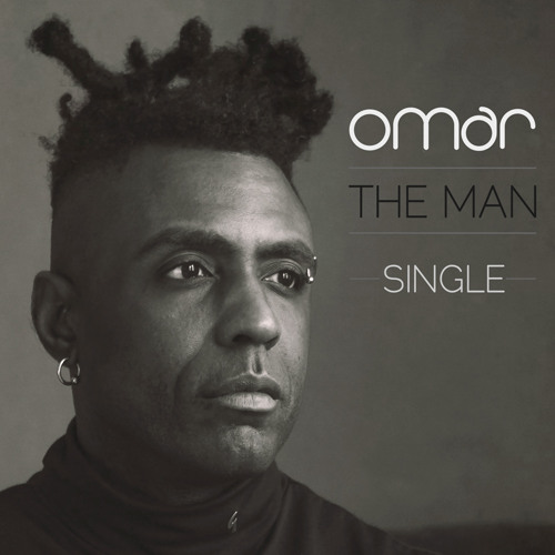 02 Omar - The Man (Shafiq Husayn Remix)