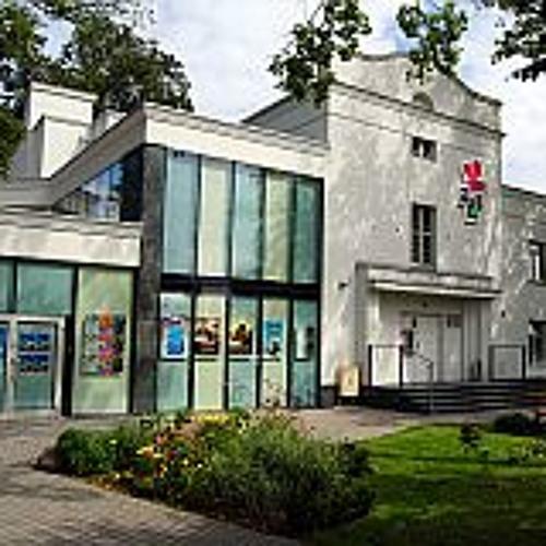 ADA – Artystyczny Dom Animacji filia Domu Kultury Włochy