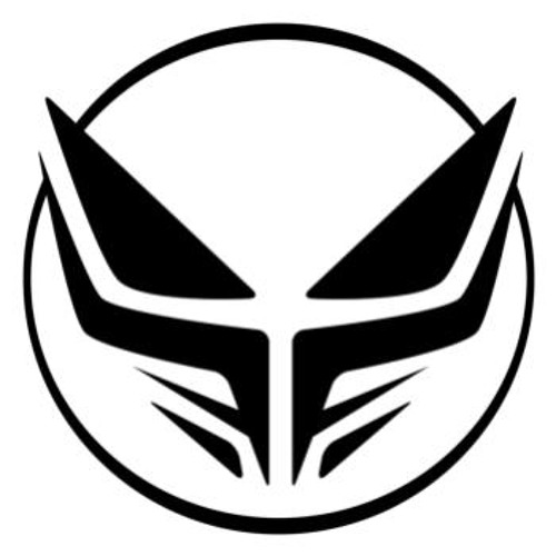 Renegade - Terrorist (DJ K REMAKE) 2013