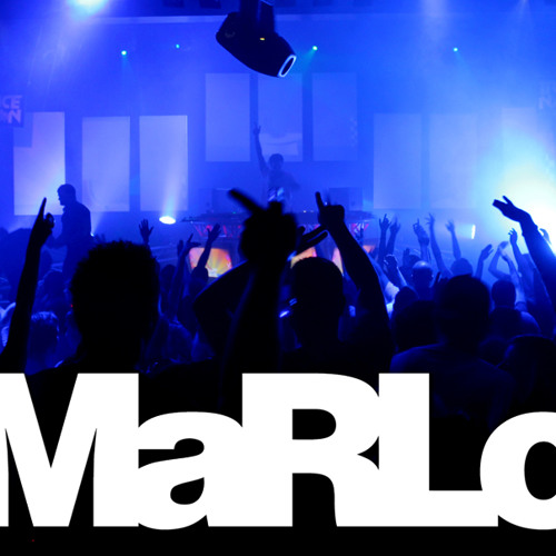 MaRLo feat. Sarah Swagger – Always Be Around (MaRLo's Tech-Energy Remix) ASOT608