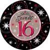 Sweet Sixteen (B.B. king)