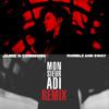 Jamie N Commons - Rumble and Sway (Monsieur Adi Remix)