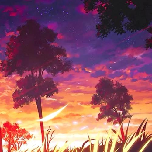 Zedd - Clarity (feat. Foxes) (VALLY Remix)