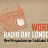 World Radio Day 2013: Interview with Pete Musembi of BBC World Service [Swahili]