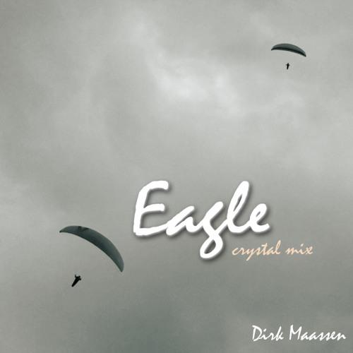 Dirk Maassen - Eagle (Crystal Ambient Piano Mix) - (Project Ascolta !)