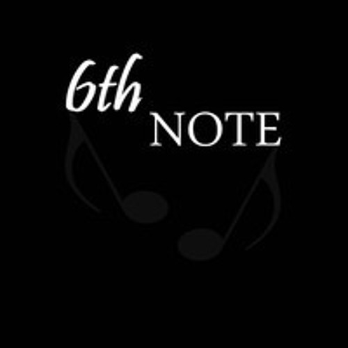 6th Note - So Long! (Preview)