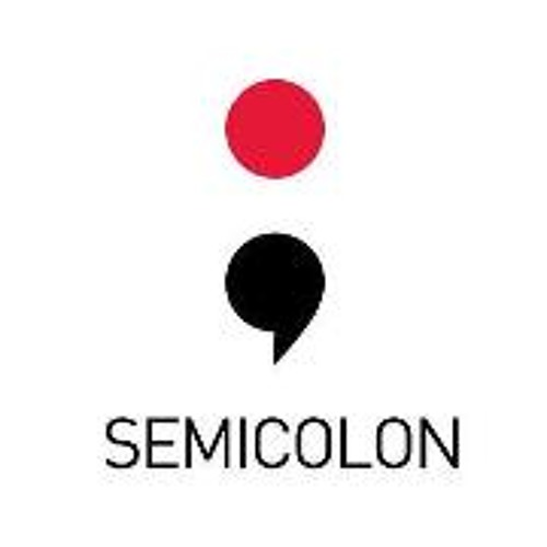 SemiCoLon Test mix
