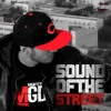 Grafity - Sound of the street
