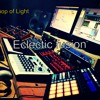 Eclectic fusion
