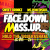 Baauer vs Maluca vs Major Lazer - Hold The Tiguerashake (Face Down MAss Up) FREE DOWNLOAD