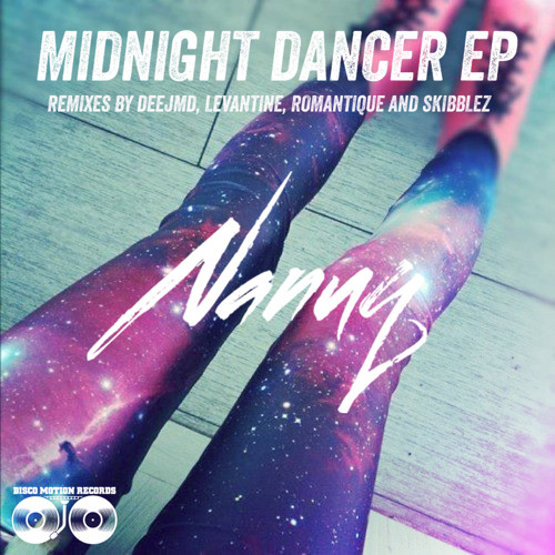 Nanuq - Must Be About Disco (Skibblez Remix)