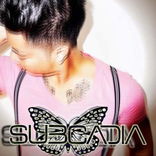 Subcadia - Secrets Of Me Mixshow (1. Episode)