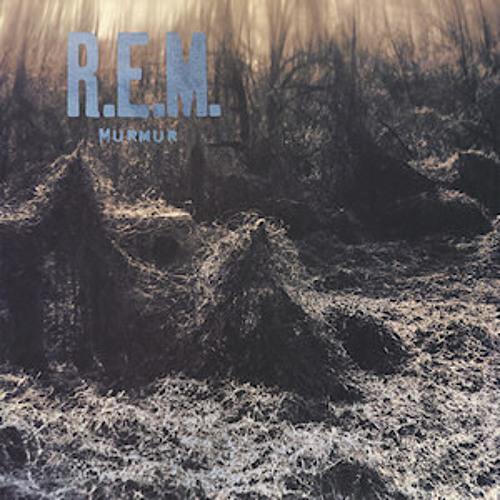 R.E.M. - Moral Kiosk - Cameron Indoor Stadium, Durham, NC, 3 October 1987