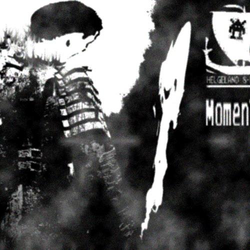 JaNoZ - MomenTime (Helgeland 8-bit Squad Prod) 2013
