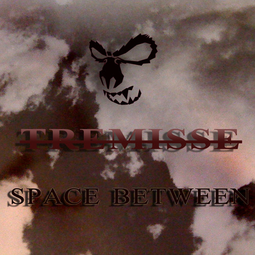 Tremisse-Space Between