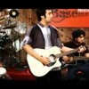 Soch - Uth Jawana (Live at NescafeBasement'12)