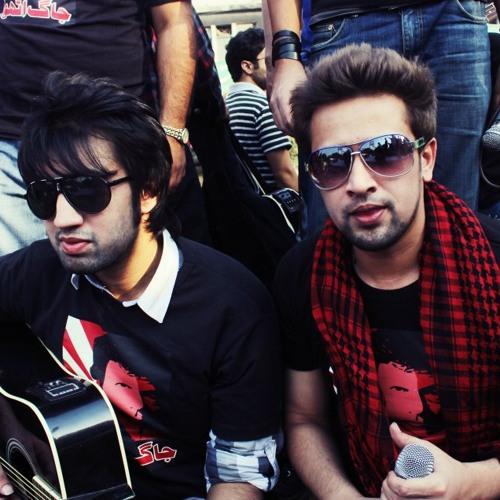 Soch – Tabdeeli Hum Se (PTI Tabdeeli Razakar Official Track)