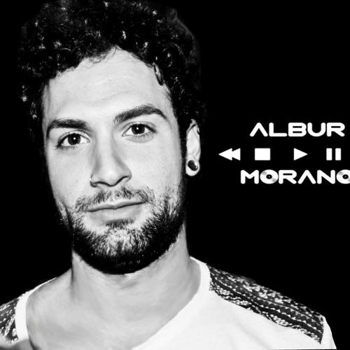 Fuel Fandango New Life (Albur Morano Remix)