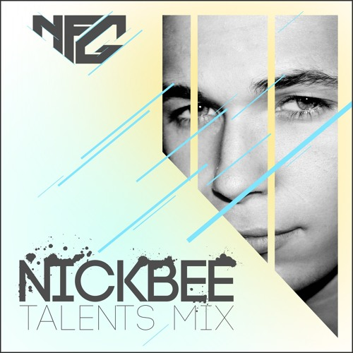NFG Talents Mix Special by NickBee