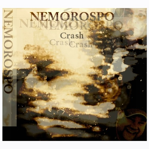Crash - A Demo  (remix 2013)