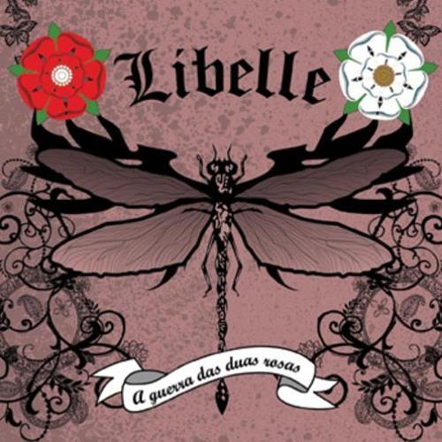 Rosas - Libelle (2007)