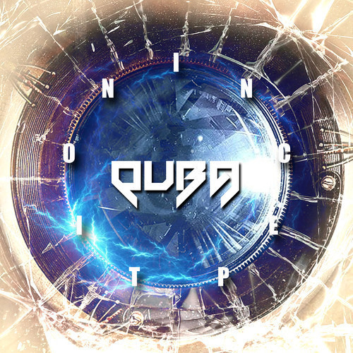 QUBA - GANJA(OLYMB3ATS Re-Fix) FREE DOWNLOAD