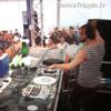Ricardo Villalobos Recorded Live from Sunwaves Festival 2011, Mamaia (Romania)