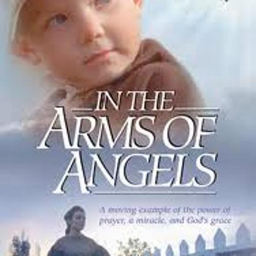 Sarah McLachlan - Angel (Acapella Cover)
