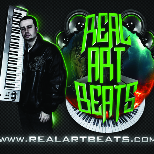 Pop up (pop/dance instrumental) prd by REAL ART BEATS